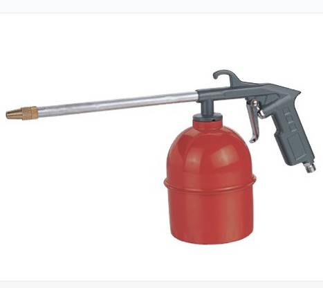 air cleaning gun(DO-10A)