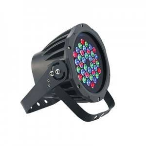 LED waterproof par light