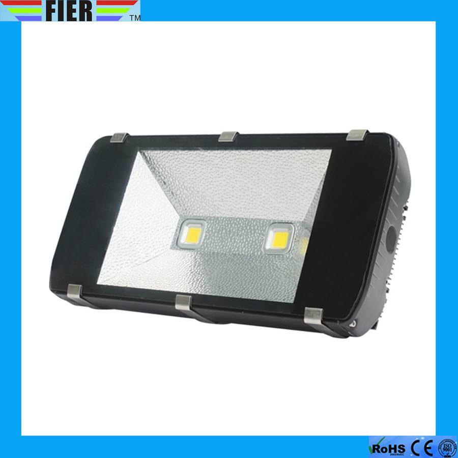 High Quality 200W LED Flood Light for Tunnel