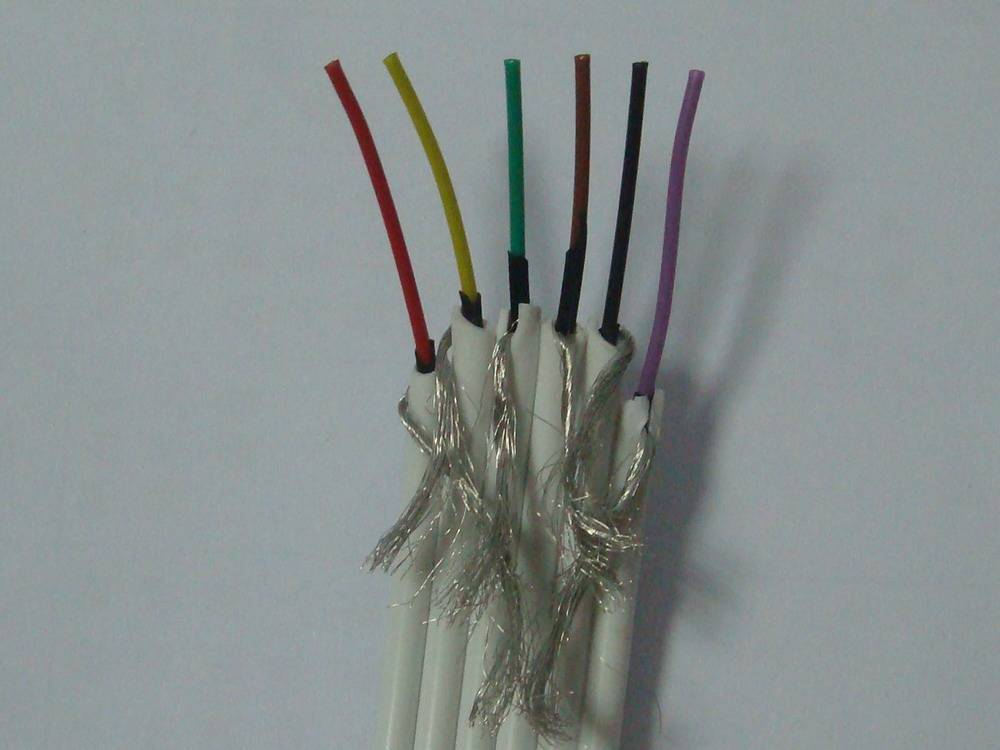 (sample processing) medical wire with high quality