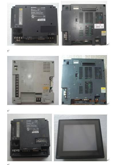 provide Niigata injection molding machine Q172CPU Q172CPUN