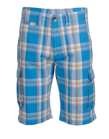 Offer to sell/production Bermuda Shorts