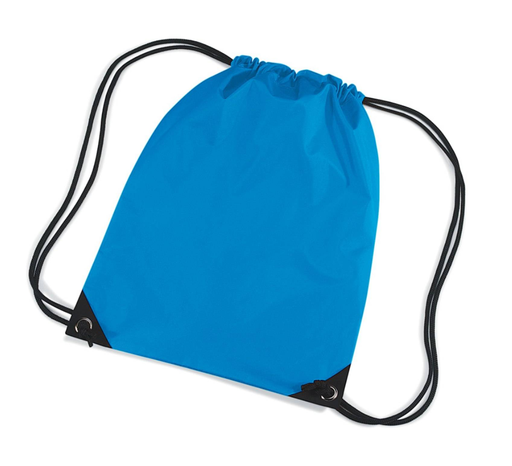 Draw String Bag Backpack Promotional Advertising