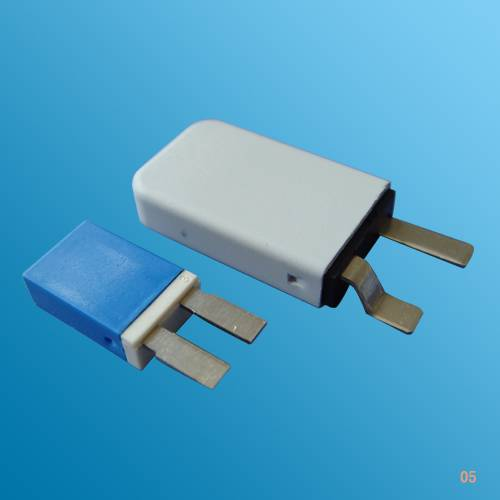 thermal switches TS snap action for motor heater