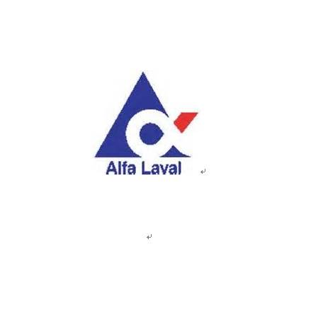 alfalaval butterfly valves