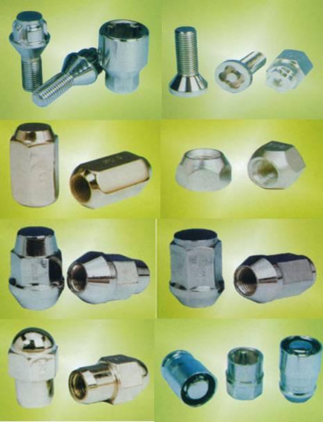 lug nuts,wheel bolt,lock nut,bolt lock,wheel accessories,wheel spacer