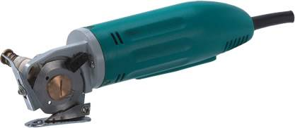 Sell Miniature Round Cutting Machine WD-1/WD-2
