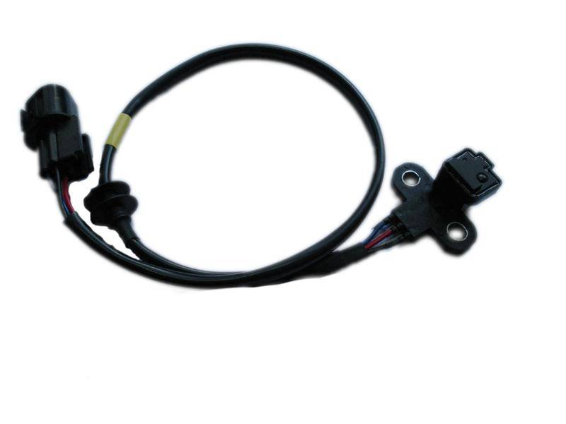 Wholesale high precisely Mitsubishi CKP sensor/crankshaft sensor OE J5T25072/MD184055