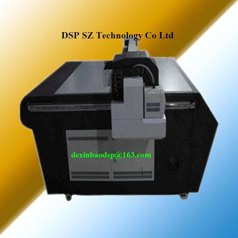 hot sales uv printer