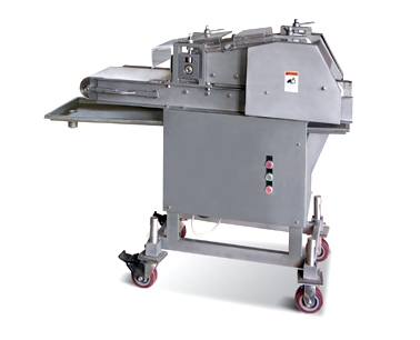 Meat Squeezing Machine