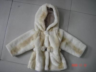 children's coat-004
