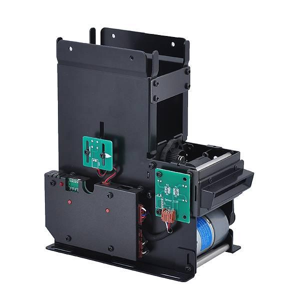 Card Dispenser Machine ACT-F1-2xxx