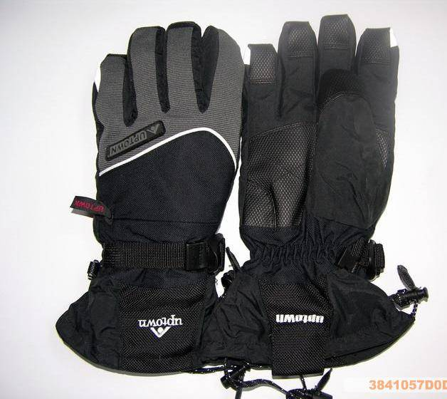 GT06-32 Men's Ski Glove (Hot Selling)