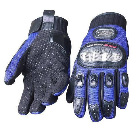 Motorcycle Gloves MCS-01A