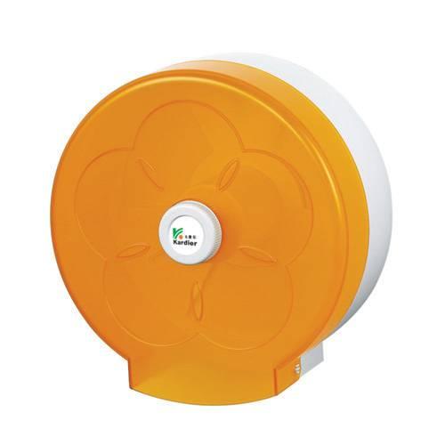 toilet paper holder 3390