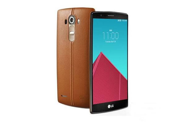 LG G4 0.2mm tempered glass screen protector with factory supply