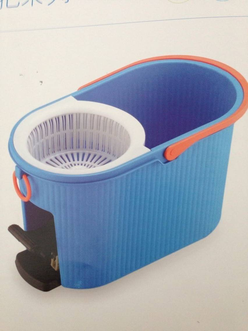 2014 trending hot cleaning product