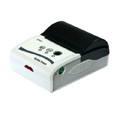 Portable Printer---Low price