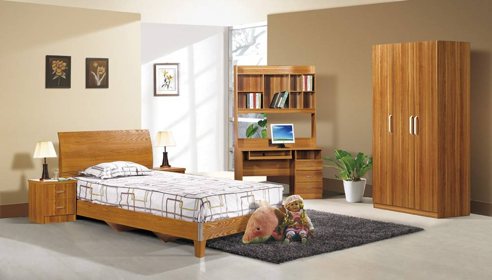 bedroom set home furniture