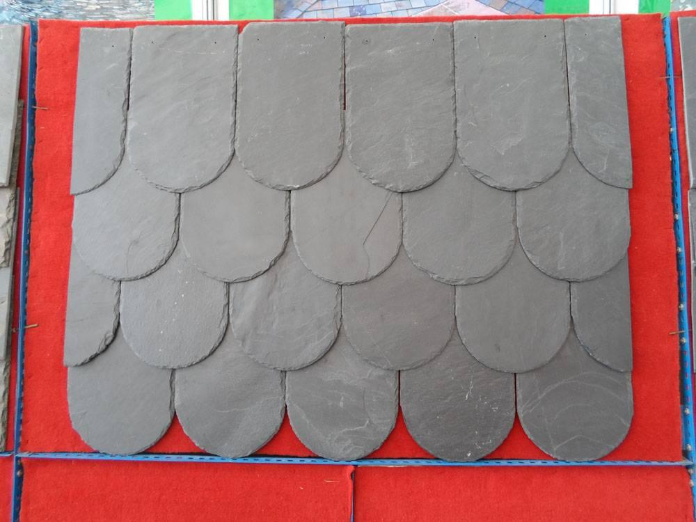 roofingSlate