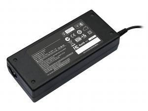 70W Adapter for HP