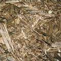 Agarwood Chips grade B/Agarwood Essential Oils/Pure Oudh Assam/Oud/Indian Oud