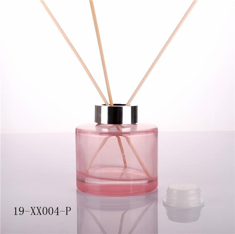 150ml Diffuser Bottle