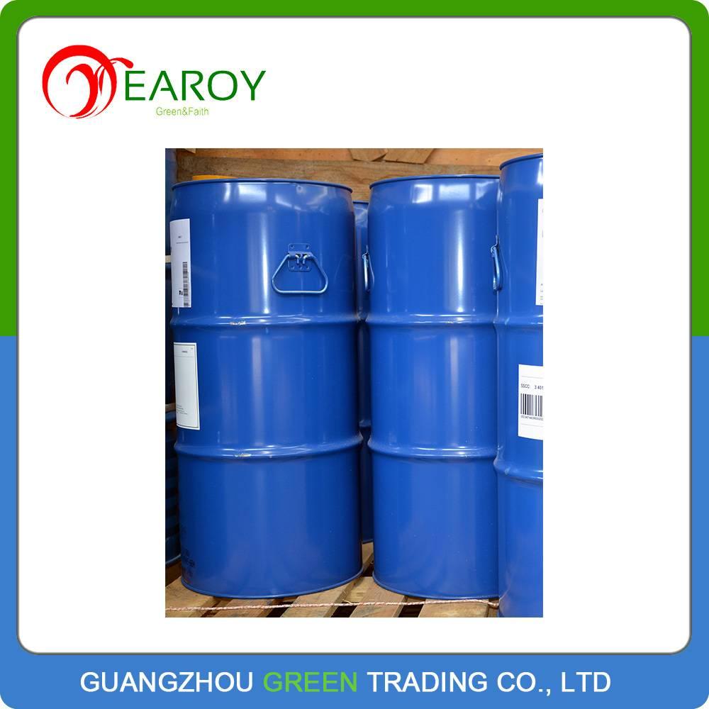 EAROY H3720 Epoxy Resin Hardener
