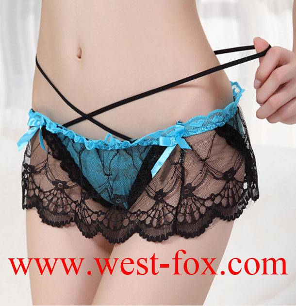New Design Sexy Lady Lingerie Hot