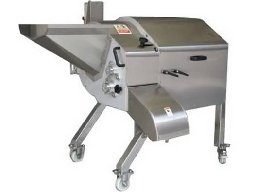 vegetable cutter machine on sale