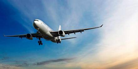 Air Freight Service from China to Worldwide