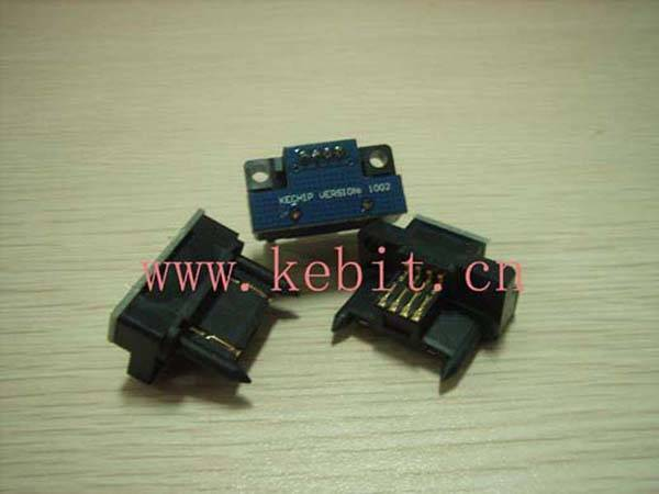 toner cartridge chip for xerox WC 518/520