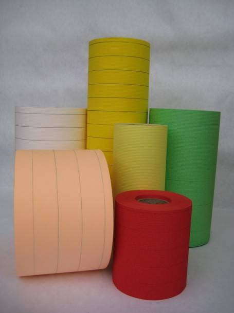 air,oil,fuelfilter paper