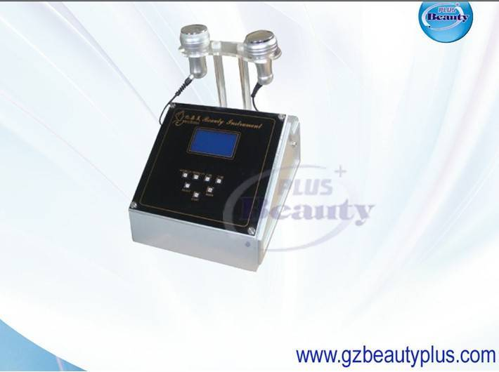 Ultrasonic Cavitation Slimming Equipment