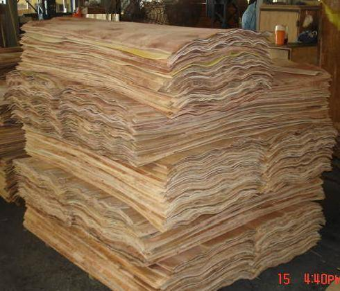 Best Price Core Veneer from VIETNAM
