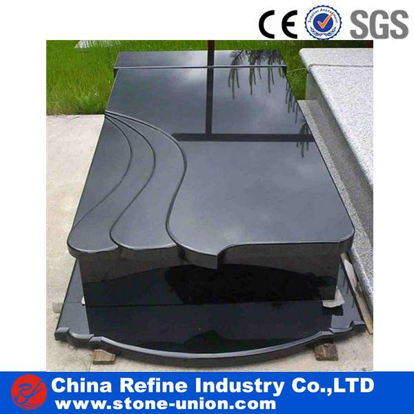 Manufacture Top Quality Cheap Granite Monument