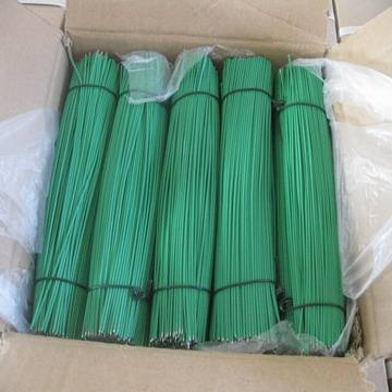 Anping Supplier High Quality Cut Wire