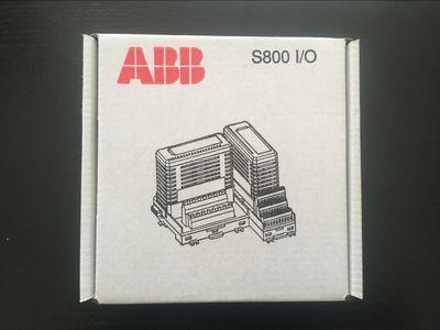 ABB PM864AK01 3BSE018161R1