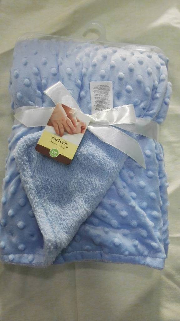sell carters brand bath towel infant towel thick winter summer cotton