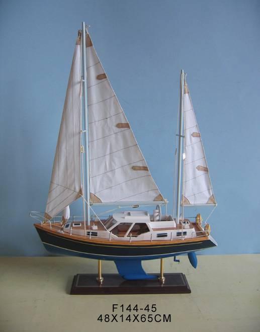 wooden ship model,boat, yatch.