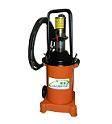 Y68313 Grease Pump (pneumatic)