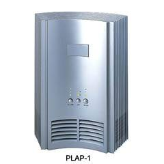 Plasma Air PurifierPLAP-1