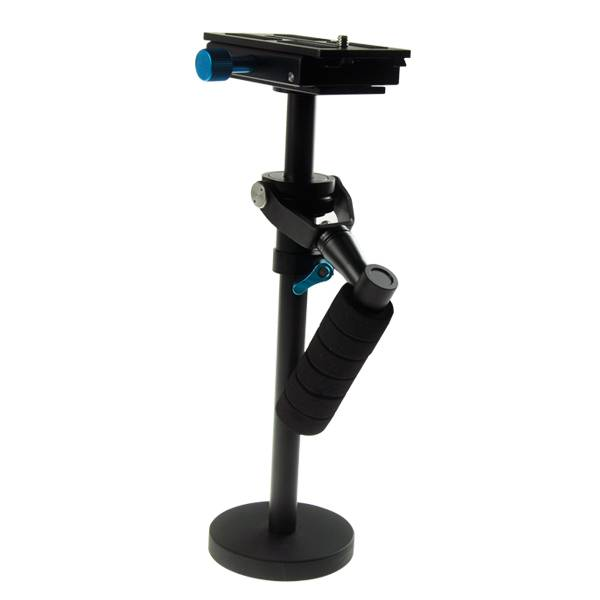 professional factory supply all kinds of camera accessories