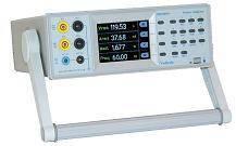 Voltech Power Analyzers PM series PM1000
