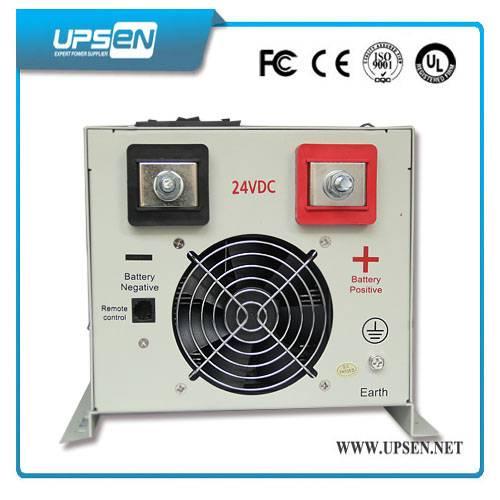 1000W / 2000W / 3000W Single Phase DC AC Inverter Off Grid Solar Power Inverter
