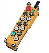 F23-B radio remote control