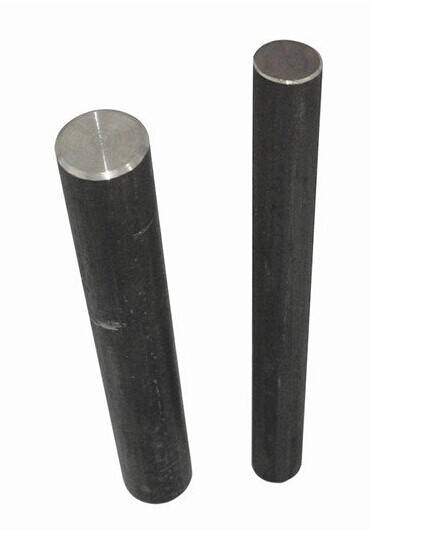 high manganese steel X120Mn12 1.3401 round bars