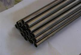 ASTMB521 Ta-10W capillary tube