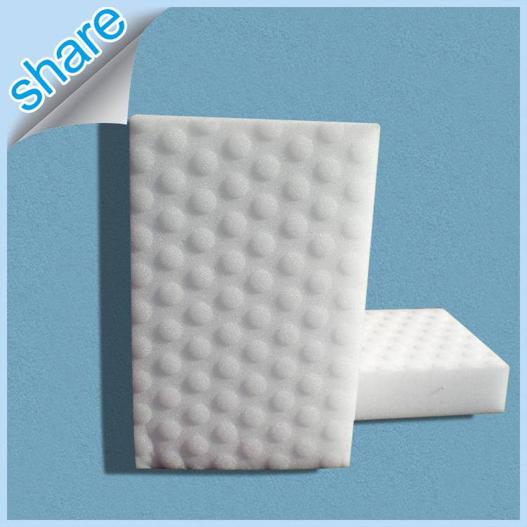 Household Revolutionary Cleaning Compressed Sponge
