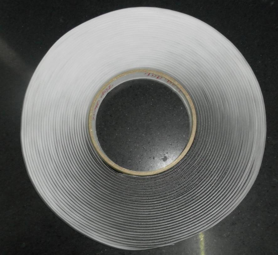 adhesive tape for car